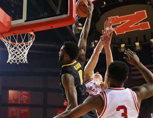 Olaseni to join Heat for summer league