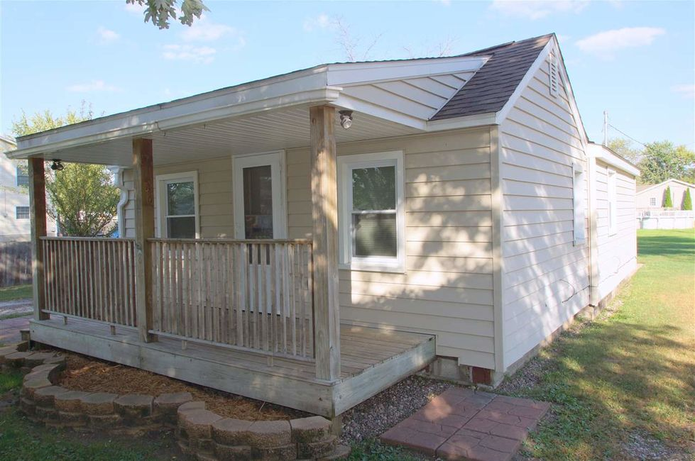 affordable starter homes in the quad cities area home
