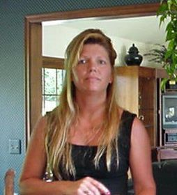 Debbra Carpenter ROCK ISLAND -Debbra Carpenter, 57