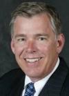 Greg Schermer