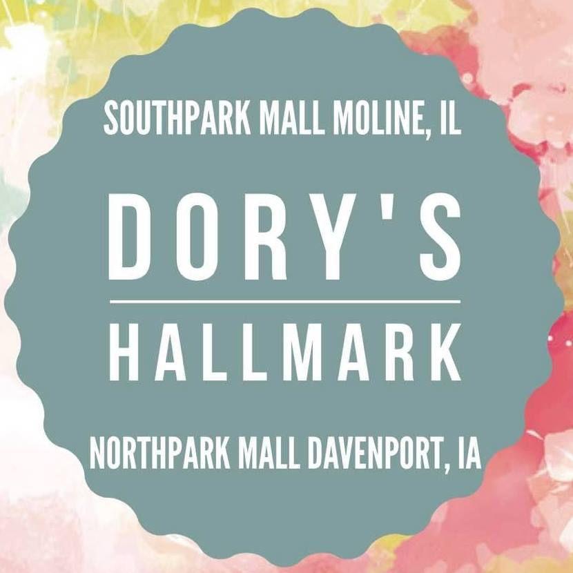 Dory 39 S Hallmark Opening In Np Sp Economy