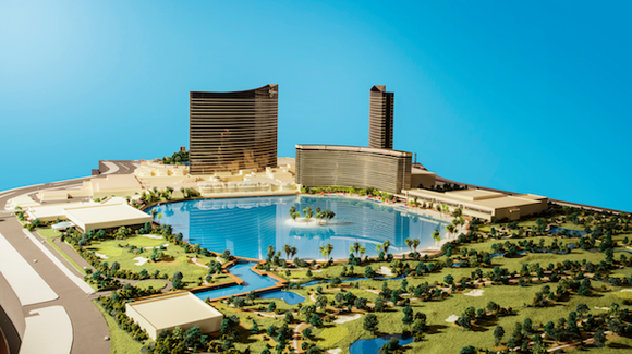 5 Things Steve Wynn Wants You to Know About Wynn Resorts' Future