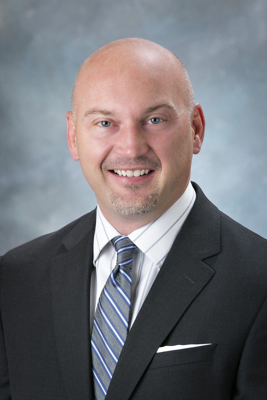 Dr. Steve Kopp