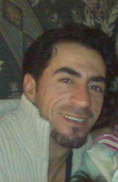 Faruq Khalil Muhammad Isa