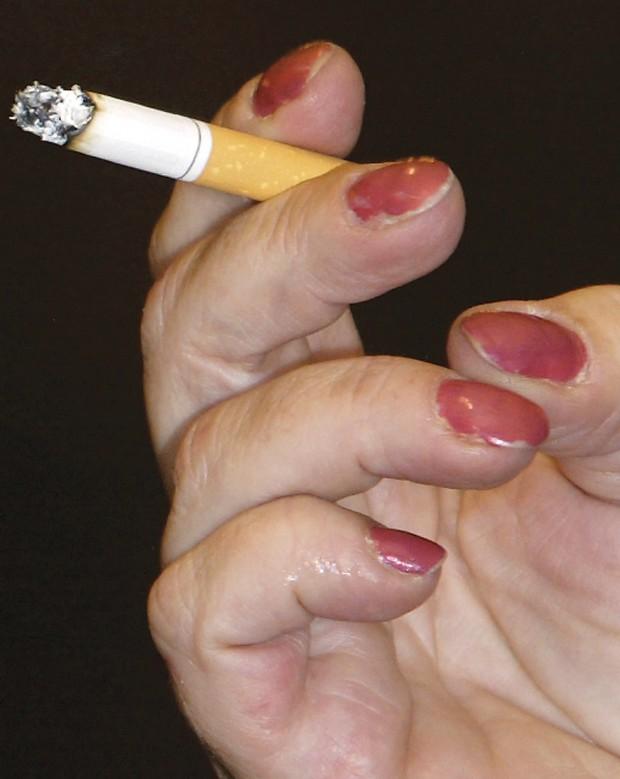 E Cigarette Reviews Real