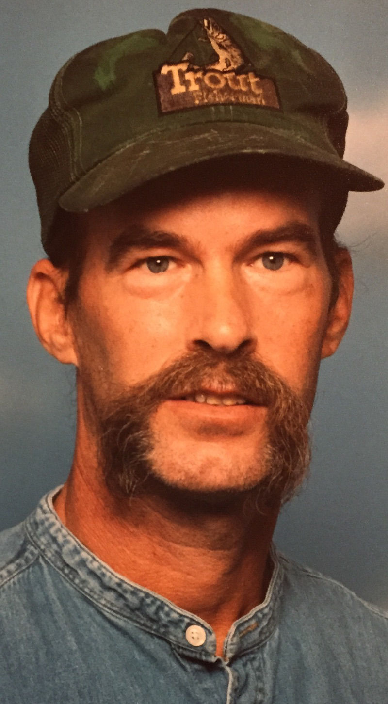 Martin marty trout obituaries for Strieter motor davenport ia