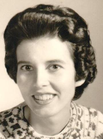 Linda L. Laake