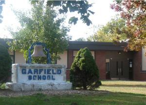 New interest in Garfield building causes school board to table current offer