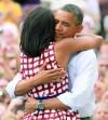 Obama Dubuque 2