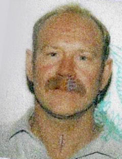Bruce W. Wacker