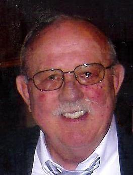 Lawrence Leatherman