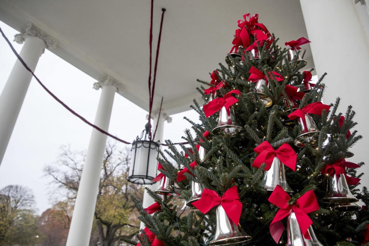 Obama Final Christmas