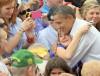 Obama Dubuque 1