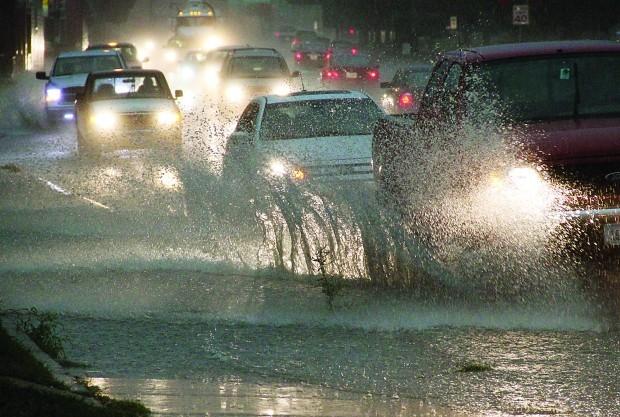 Rainstorm_082311