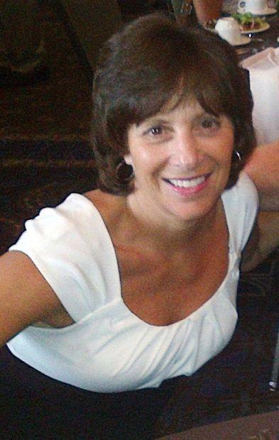 Emma Stader