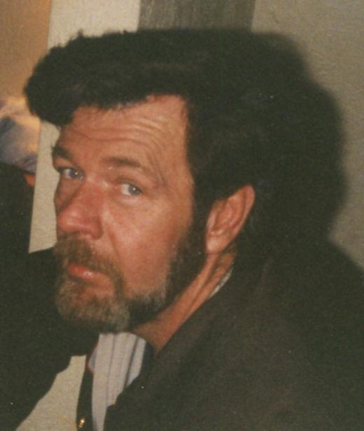 Bruno C. DeClerq