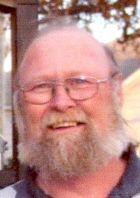 Steven C. Nichols
