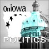 On Iowa Politics: A caucus wrap-up