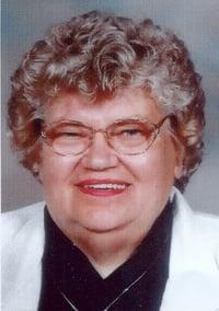 <b>Marjorie Bates</b> - 4e8dd1a61112d.image