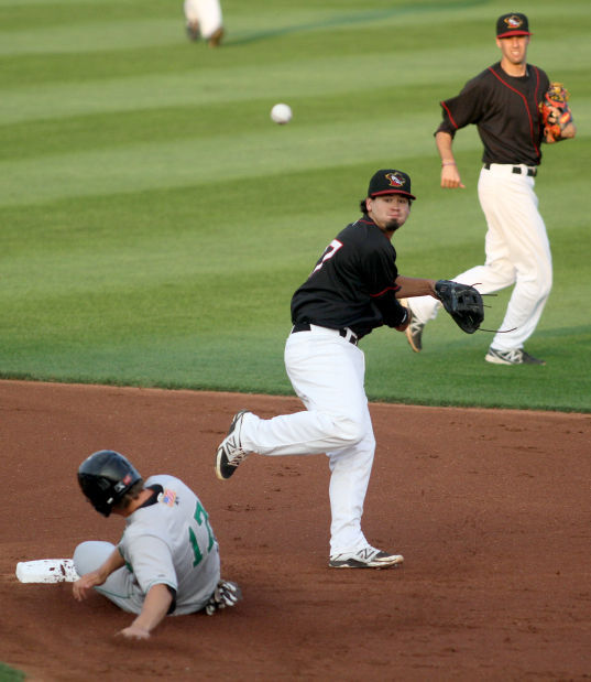 073014-bandits-lumberkings1