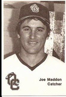 Maddon 1976