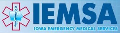 Iowa EMS Association