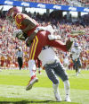 Cyclones earn satisfying Big 12-opening win over Kansas