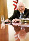 Sanders prepares an Iowa movement