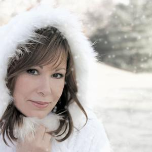 Aledo's Suzy Bogguss gets intimate venue for this year's Christmas concert