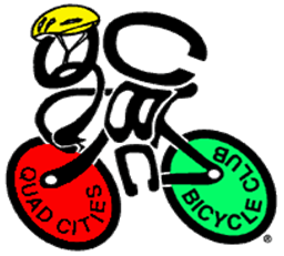 Quad Cities Bicycle Club