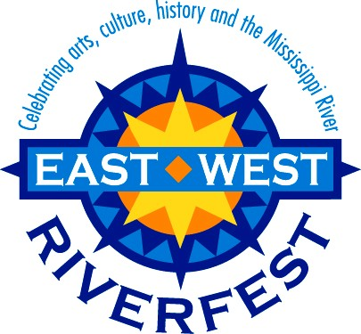 East West Riverfest