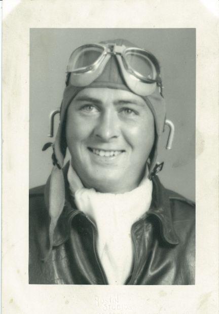 Louis L. Longman