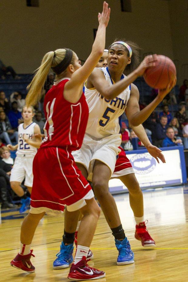 MAC girls, boys basketball leaders : Quad Cities High ...