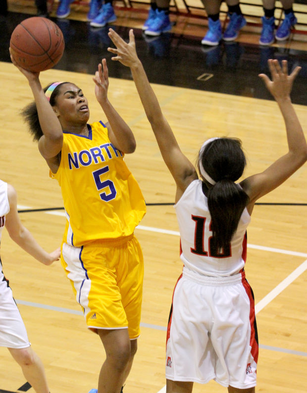 Coss: MAC girls basketball insider : Quad Cities High ...