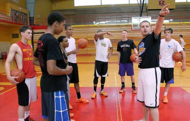 How to get certified to Coach AAU Basketball NCAA Approved
