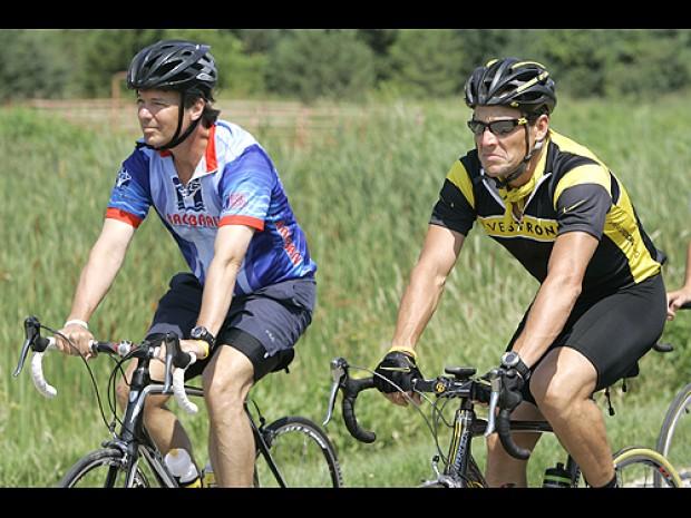 http://bloximages.chicago2.vip.townnews.com/qctimes.com/content/tncms/assets/v3/editorial/c/e2/ce2469cd-bb33-5d10-8f35-f1b54233552e/5038c147946bd.preview-620.jpg