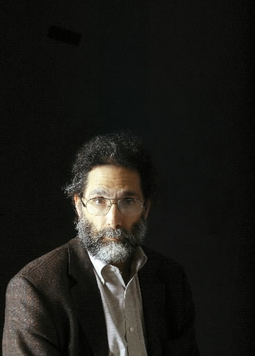 Dr. Louis Katz