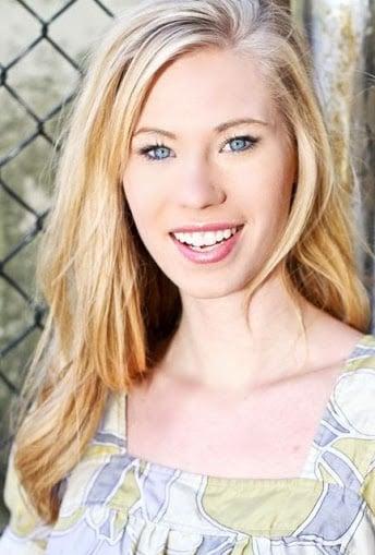 Nicole Kelly