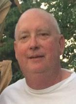 Michael C. Murphy