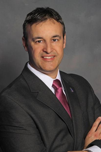 Dennis Marchiori