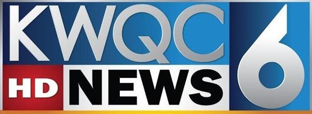 KWQC, WHBF parent companies eyeing merger