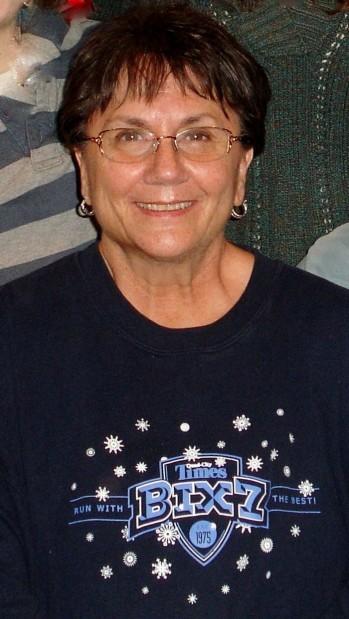 Janine Labath