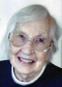 Clara Wolf