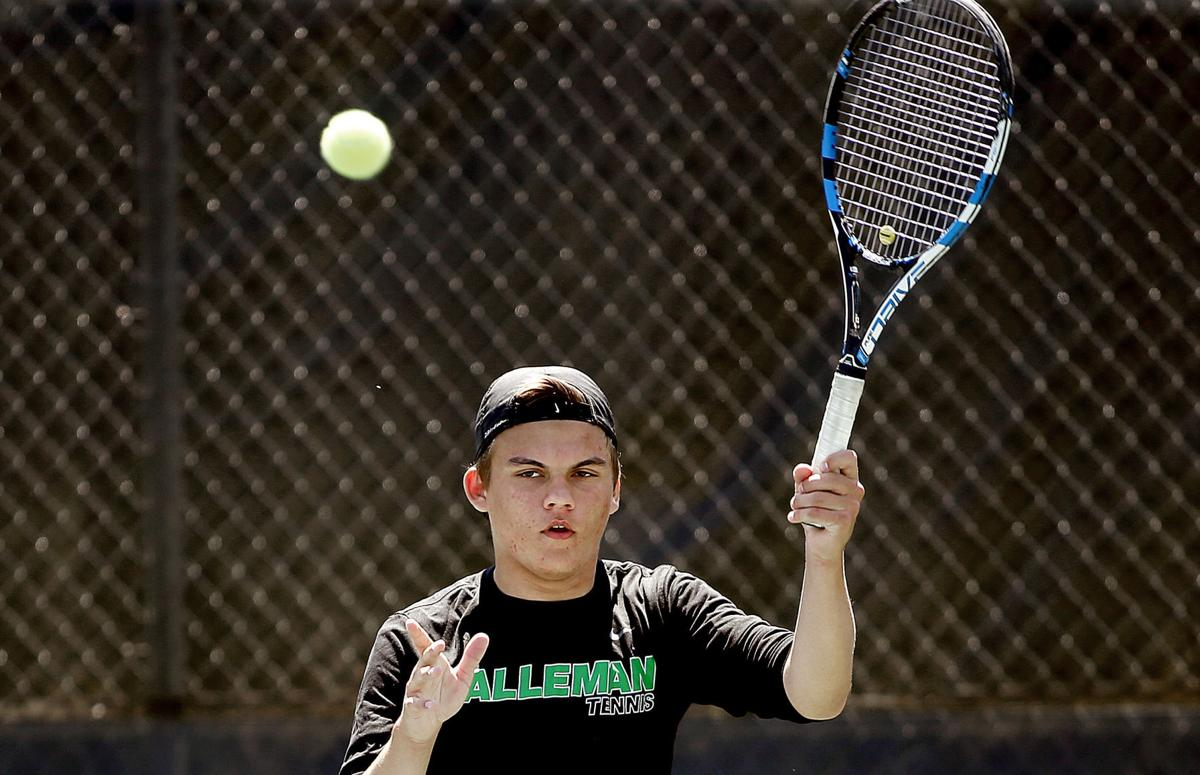 051317-big-six-tennis-002