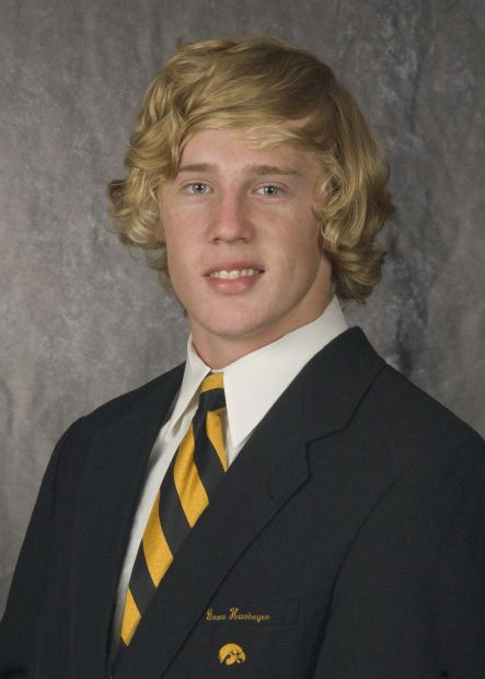 CJ Beathard