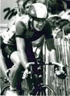 Q-C sports Hall of Fame timeline: Jeff Bradley