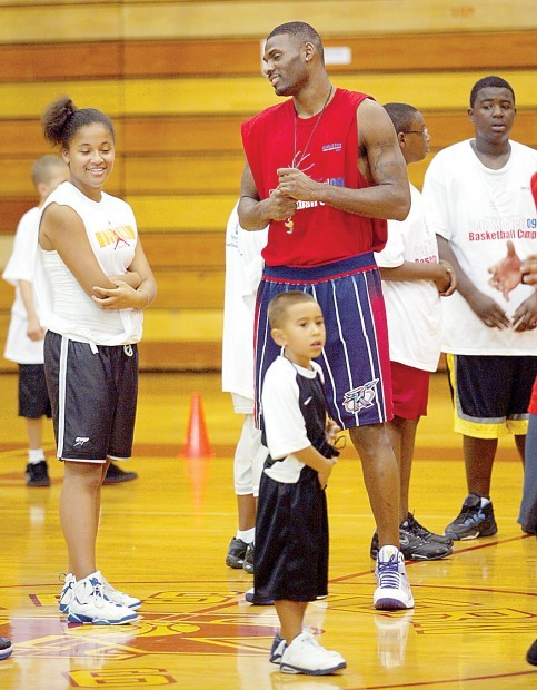 Basketball_Camp1_LF_00007409A