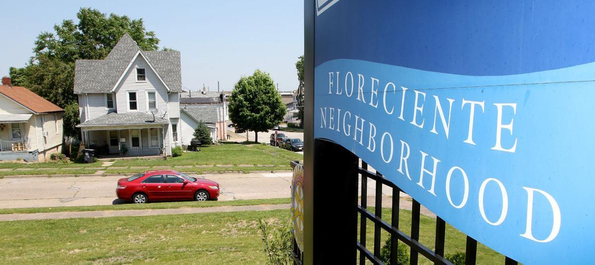 Efforts Unite Neighbors In Floreciente Local News