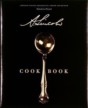 Lincoln cookbook