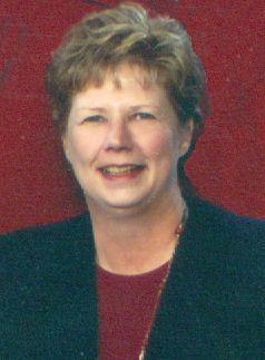 Sue Anne Voss